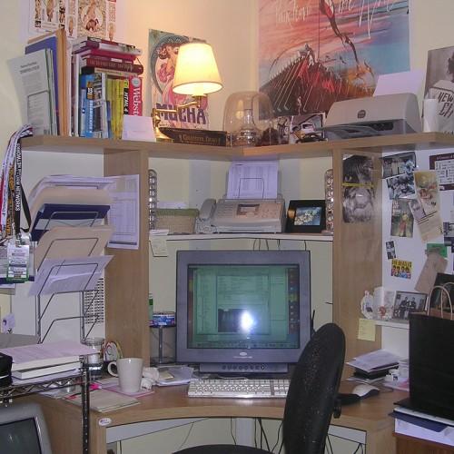 Pa Office 04