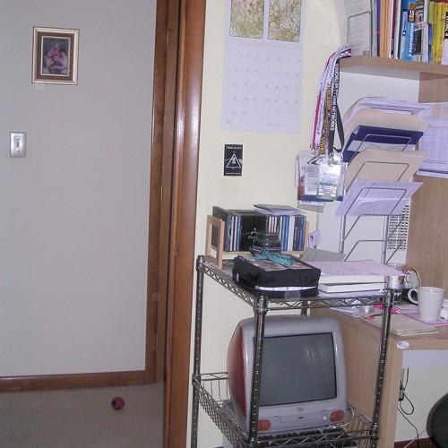 Pa Office 05