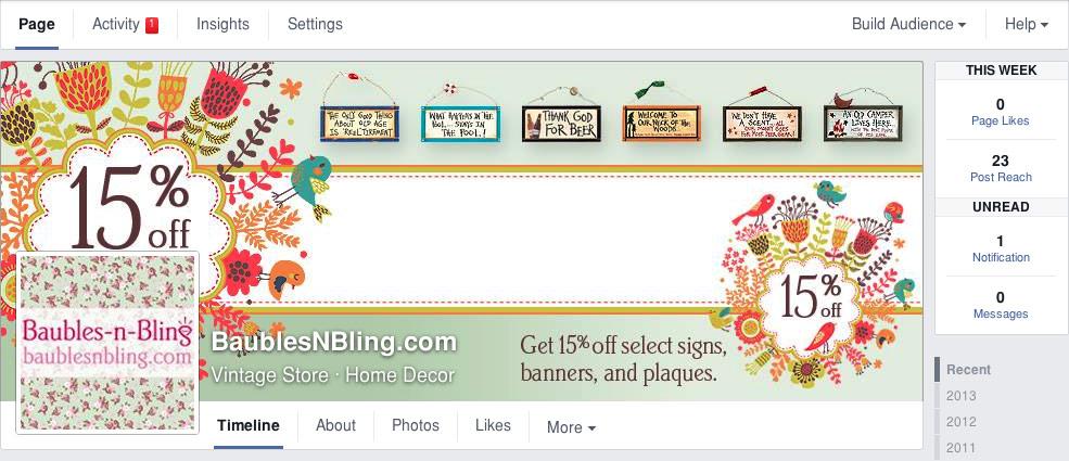 facebook social media skins