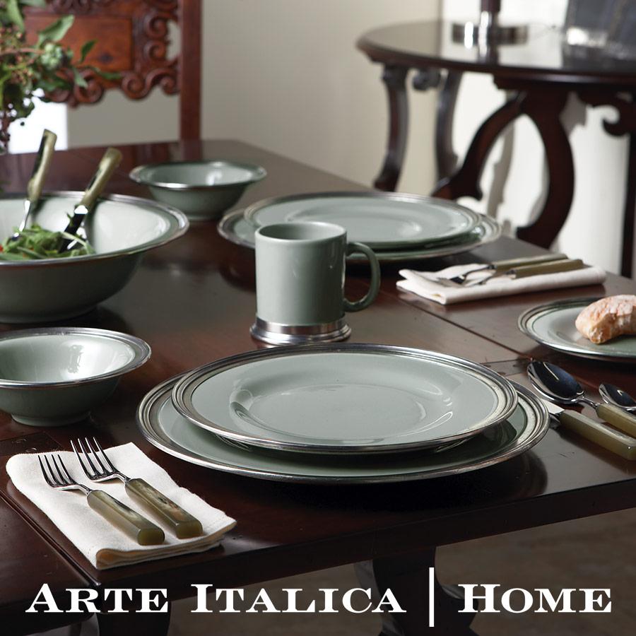 Arte Italica Home
